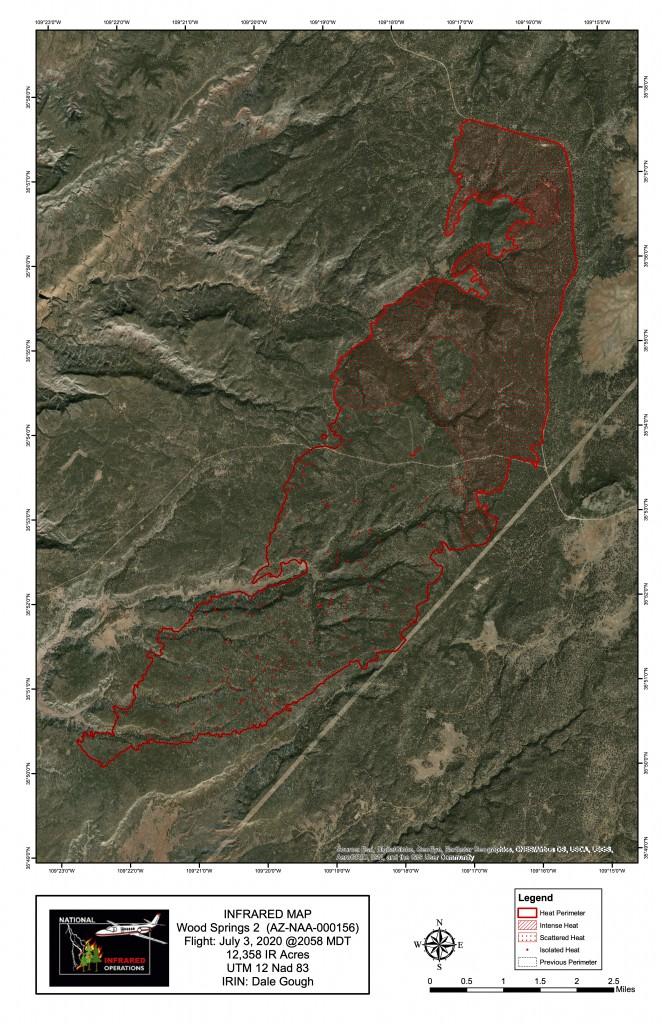 20200704_WoodSprings2_IR_Map_11X17_naip
