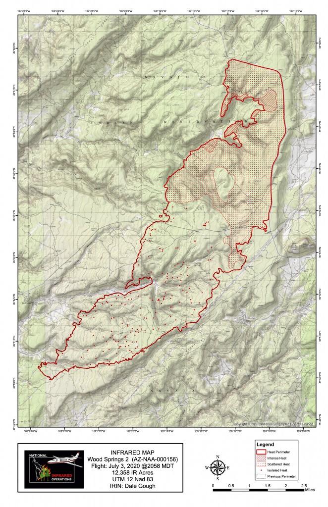 20200704_WoodSprings2_IR_Map_11X17_topo